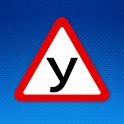 ПДД 2014 Lite icon