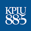 88.5 KPLU FM (Seattle/Tacoma) icon