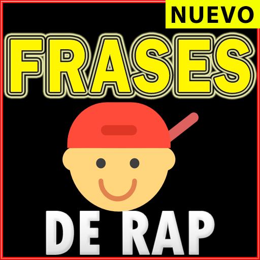 приложения в Google Play Frases De Rap