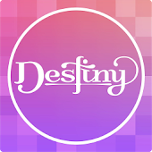 Destiny Family Christian
