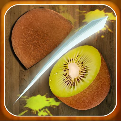 Fruit Cut Classic - Free (game)