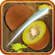 Fruit Cut Classic - Free (game)