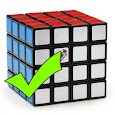 How To Solve 4x4 Rubik's Cube