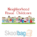 Neighborhood House Childcare icon