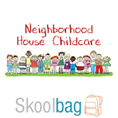 Neighborhood House Childcare