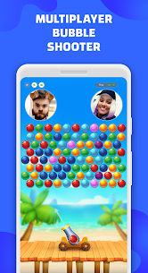 Hello Play – Ludo, Carrom, Cricket , Candy Games 7