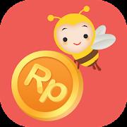 RupiahGo - Pinjaman online cepat tanpa jaminan
