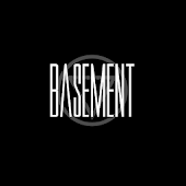 Basement Club