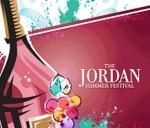 Summer Festival - 25 year celebration *SOLD OUT!* : Jordan Wine Estate Stellenbosch