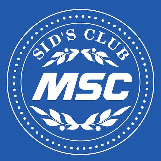 Sids Club (app)