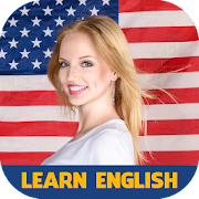 App Learn English Conversation Beginner to Advanced APK for Kindle