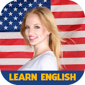 Learn English Conversation Beginner to Advanced