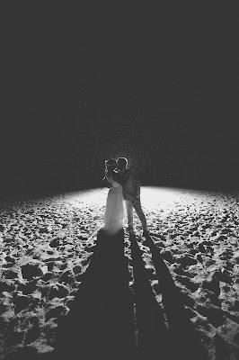 Fotógrafo de bodas Adrián Bailey (adrianbailey). Foto del 06.07.2017