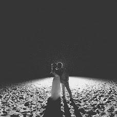 Wedding photographer Adrián Bailey (adrianbailey). Photo of 06.07.2017