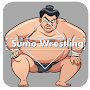 Sumo Wrestling APK icon