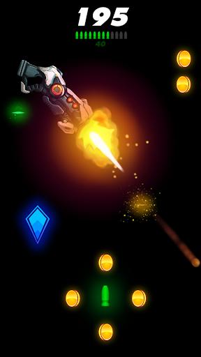 Flip The Weapon - Simulator Gun 1.0.2 screenshots 4