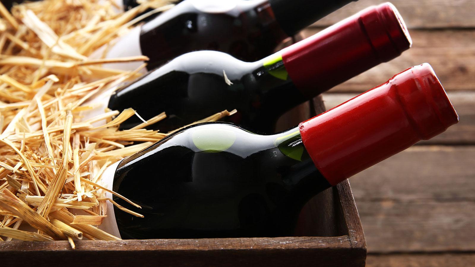 case-of-wine