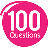 100 Questions Orthographe