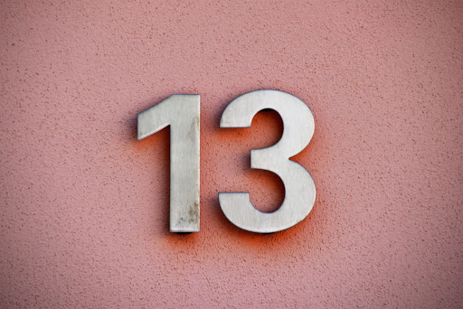 Definitive Guide to Java 13