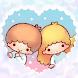 キキ&ララのトゥインクルパズル - Androidアプリ