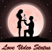 Love Video Song Status