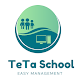 Download TeTa School For PC Windows and Mac