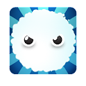 Angry Clouds icon