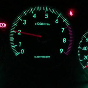 インプレッサ スポーツワゴン GGA WRX アプライドC型のカスタム事例画像 アストラさんの2020年03月15日14:13の投稿