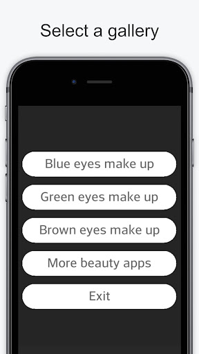 Eyes makeup 2018 ( New) 32.0.0 screenshots 6