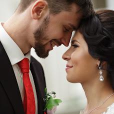 Wedding photographer Ilya Kukolev (kukolev). Photo of 27.06.2017