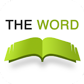 The Word - 2