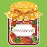 com.dilstudio.cannedrecipes
