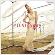 109 Degree F photo 13