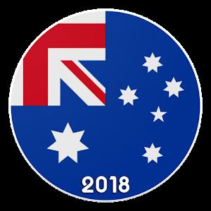 Best dating apps australia 2018