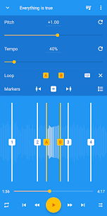 Descargar Music Speed Changer para PC ✔️ (Windows 10/8/7 o Mac) 5