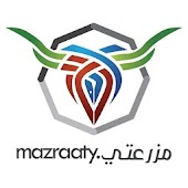Mazra3ty - مزرعتي