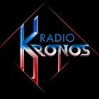 RADIO KRONOS icon