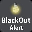 BlackOut Alert