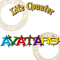 Life Counter for YugiOh icon