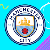 Tải Game Man City Kids