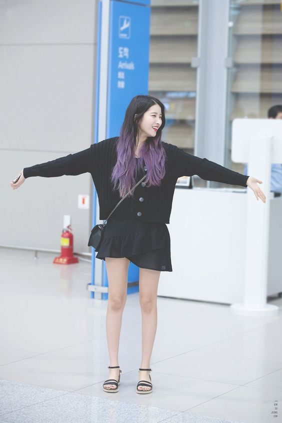 sowon casual 42