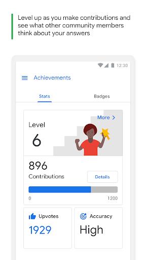 Crowdsource android2mod screenshots 8