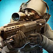 Download Game Sniper extinction APK Mod Free