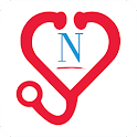 Nemours CareConnect icon