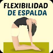 Flexibilidad De Espalda