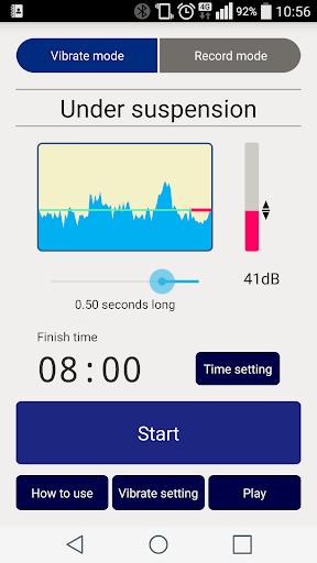 Daddy GAGA | snore stop app 1.4.0 Windows u7528 1