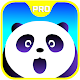 New Panda Helper! Games Launcher VIP! APK