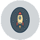 OuterSpace Theme for Layers v6.0