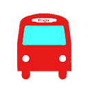 Praha bus/tram/train timetable APK