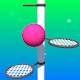 Helix Rise - Jump Ball Racket for PC-Windows 7,8,10 and Mac